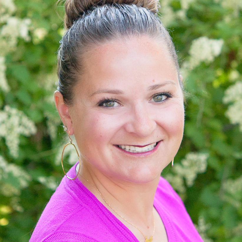 Annie cash, Realtor, Whidbey Island, Oak Harbor
